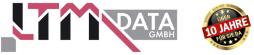 LTM-data Logo